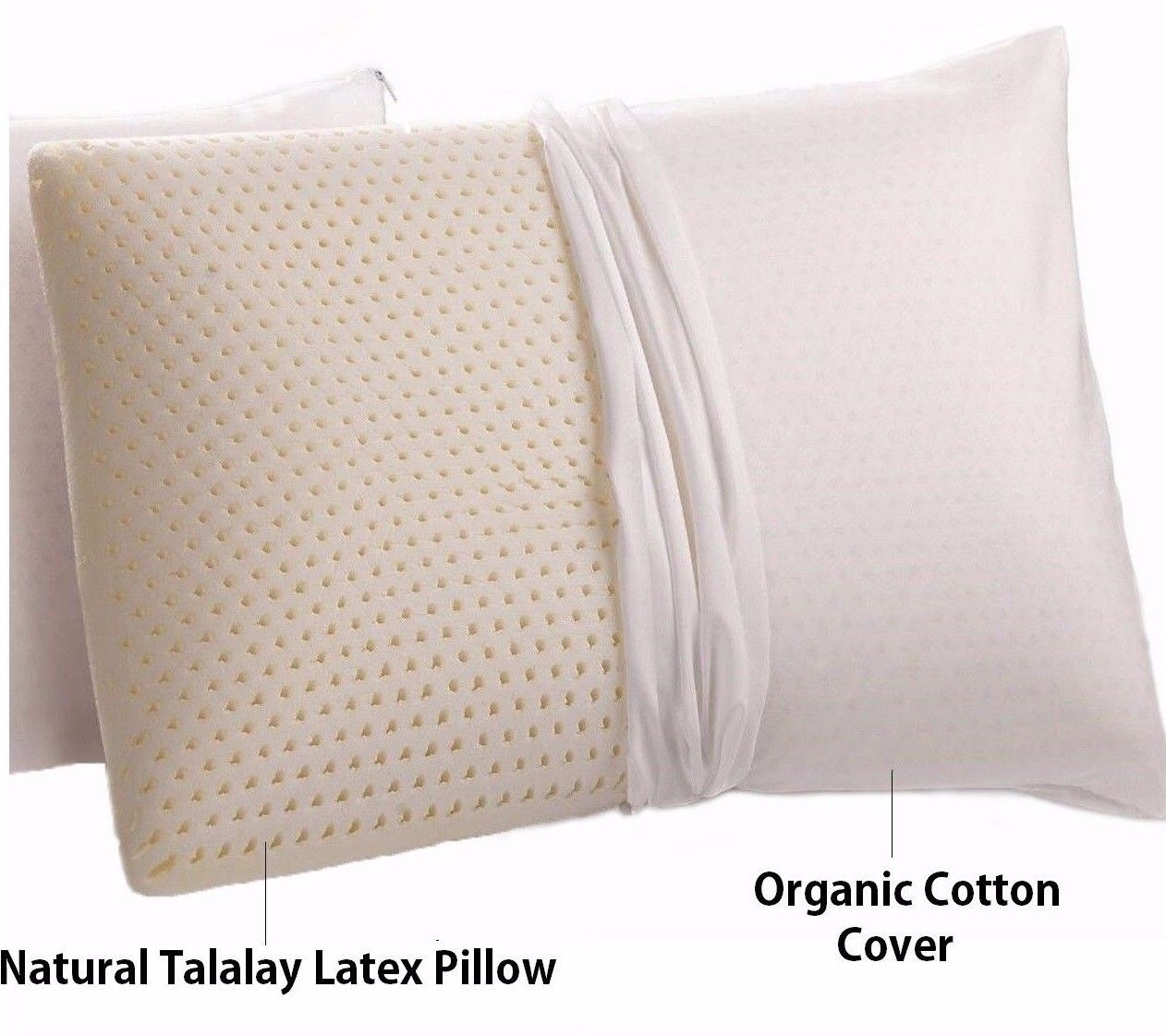 na pillow white pillows outlet sheridan latex