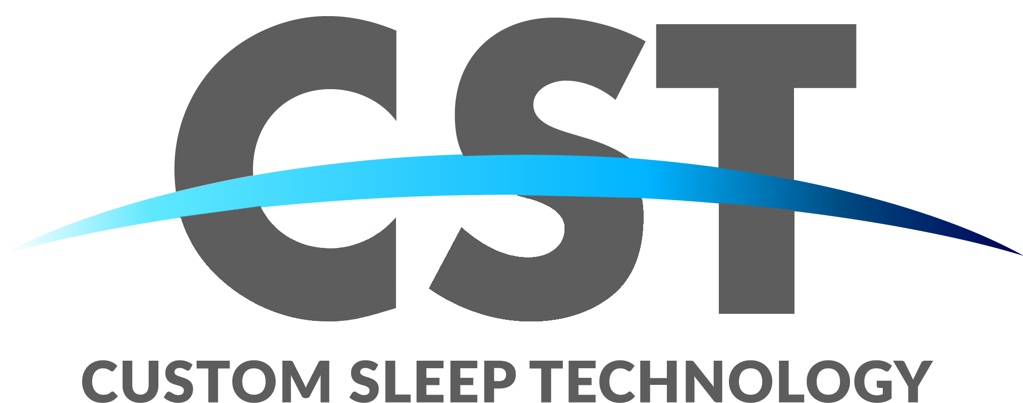 Custom Sleep Technology, LLC