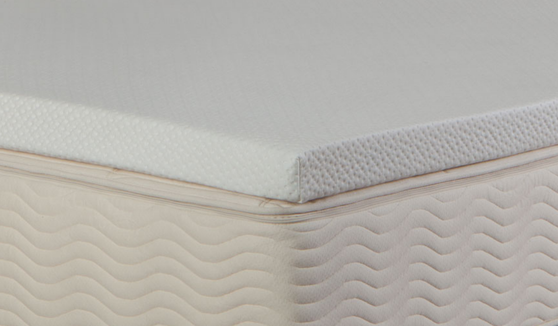Latex Mattress Topper.Custom 3 Inch Latex Foam Mattress Topper