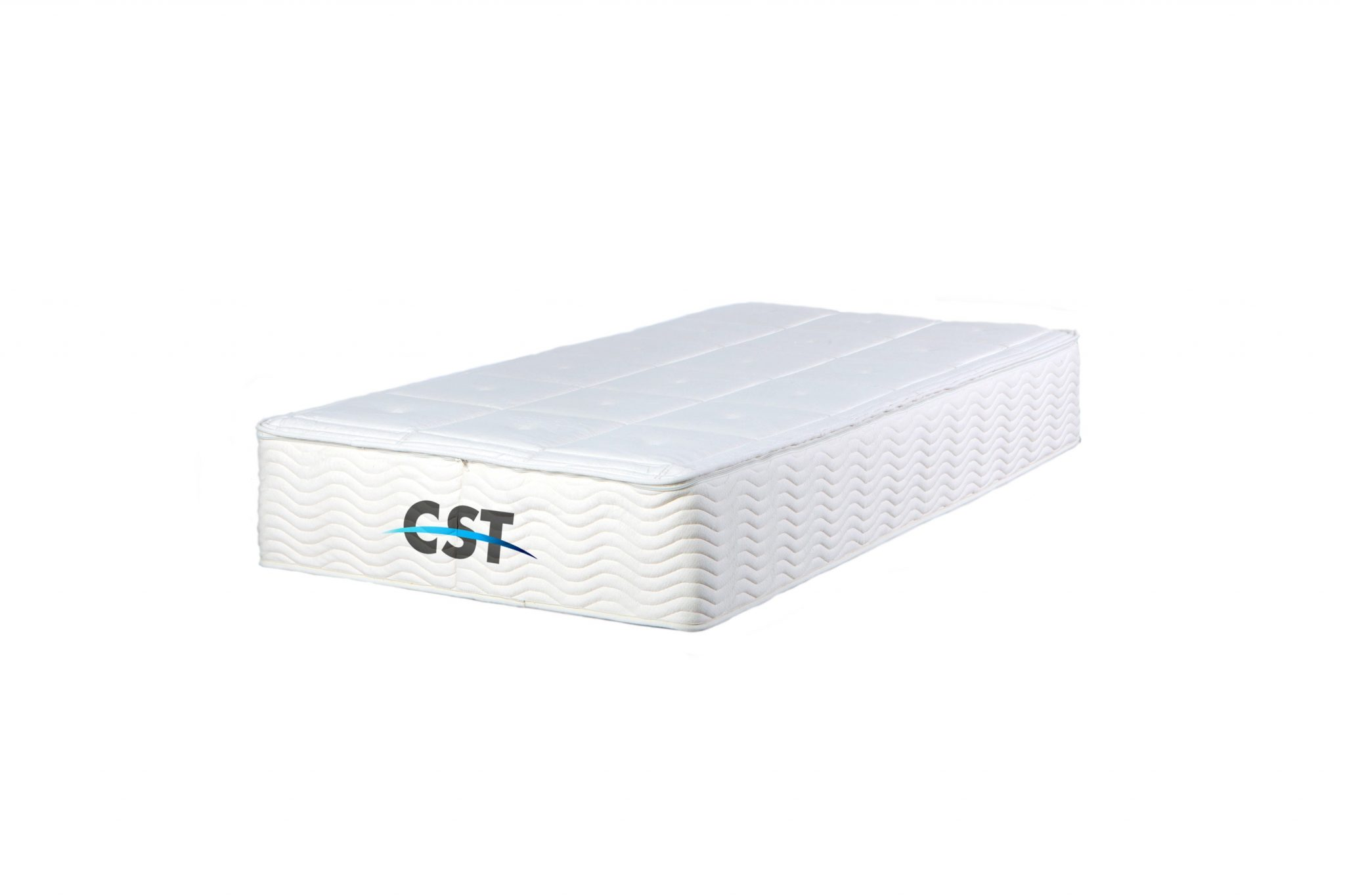 custom latex mattress 9 personalized foam mattresses
