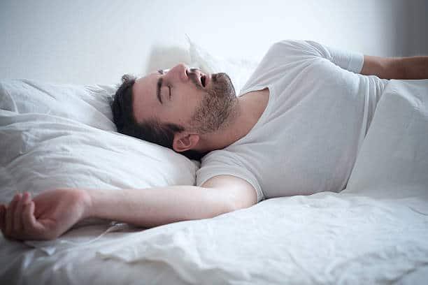 How To Get Better Sleep As A Side Sleeper